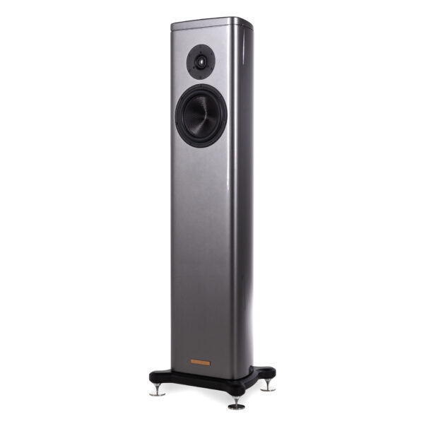 Magico S1 Mk.II - Chattelin Audio Systems