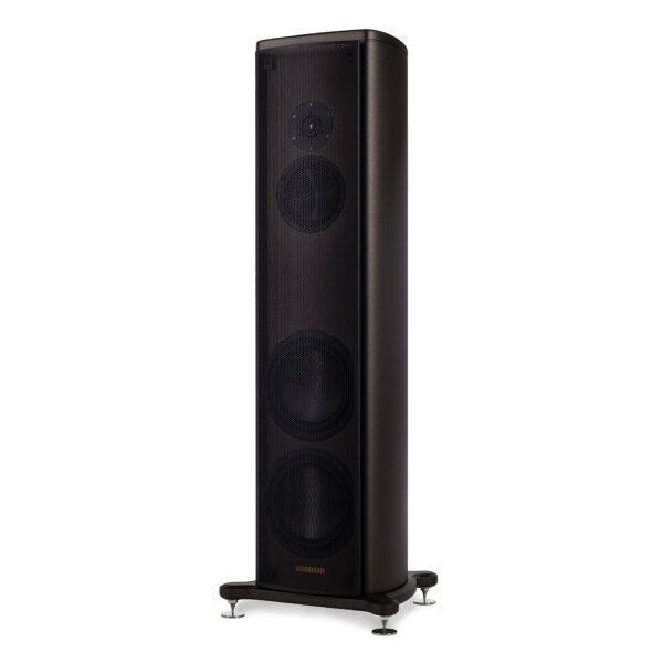 Magico S3 Mk.II - Chattelin Audio Systems