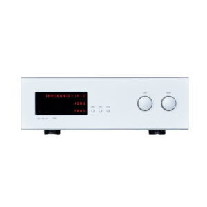 Soulution 755 Phono - Chattelin Audio Systems