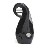 Vivid Audio Giya G3 Black - Chattelin Audio Systems