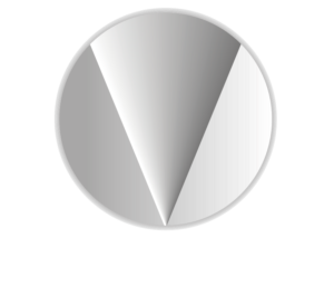 Vivid Audio - Chattelin Audio Systems