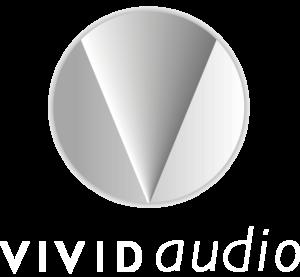 Vivid Audio - Chattelin Audio Systems