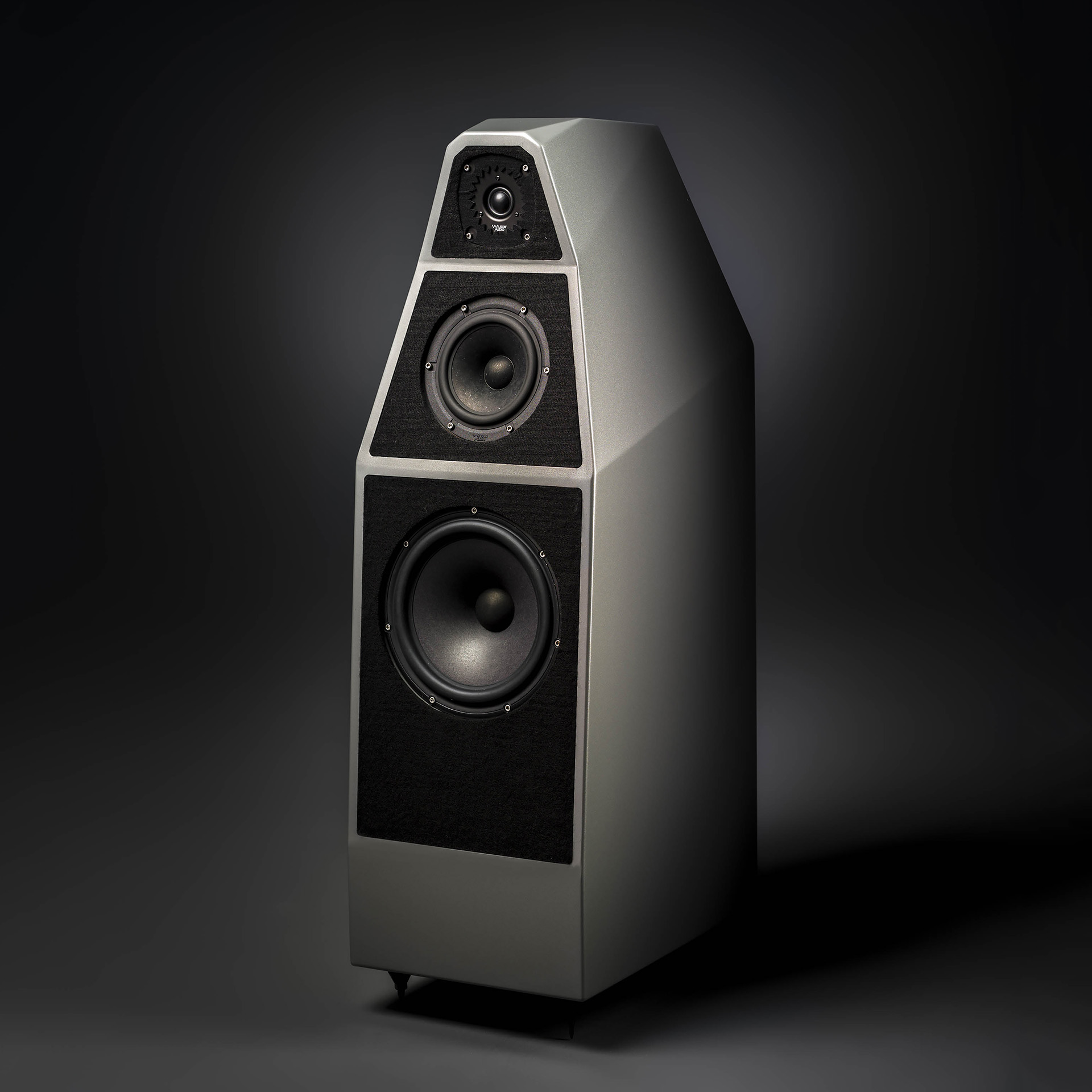 Wilson Audio Yvette - Chattelin Audio Systems