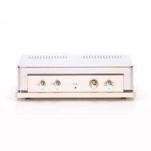 Zanden 3000mk2 - Chattelin Audio Systems