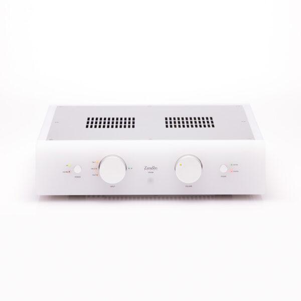 Zanden 3100 - Chattelin Audio Systems