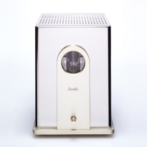 Zanden 9600mk2 - Chattelin Audio Systems