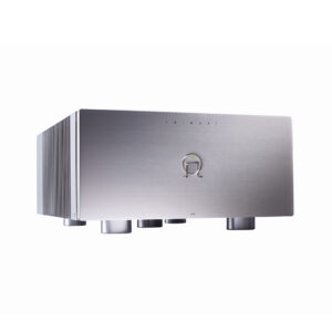 Primare A32 - Chattelin Audio Systems