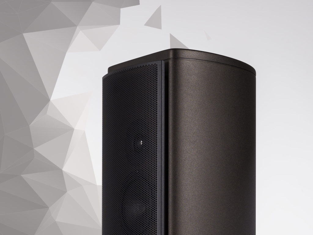 Magico S3 MkII - Chattelin Audio Systems