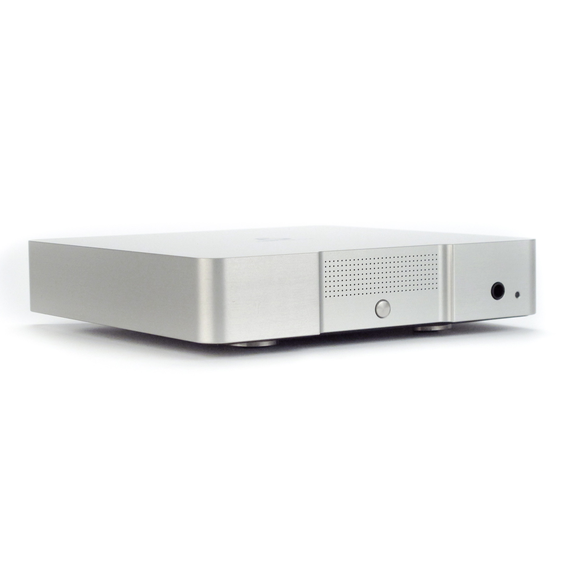 DiDiT DAC212 SE - Chattelin Audio Systems