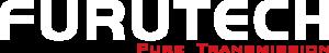 Furutech - Chattelin Audio Systems