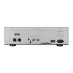 Luxman D-05u - Chattelin Audio Systems
