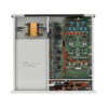 Luxman D-06 - Chattelin Audio Systems