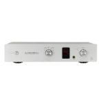 Luxman DA-200 - Chattelin Audio Systems