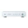 Luxman E-200 - Chattelin Audio Systems