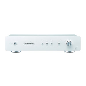 Luxman E-200 - Chattelin Audio Systems
