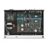 Luxman E-250 - Chattelin Audio Systems