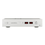 Luxman M-200u - Chattelin Audio Systems