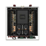 Luxman M-900u - Chattelin Audio Systems