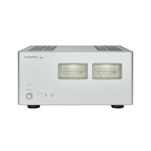 Luxman M-900u - Chattelin Audio Systems