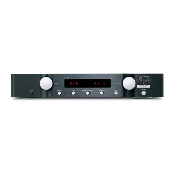 Mark Levinson No 326S - Chattelin Audio Systems