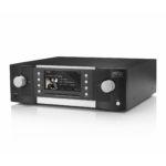 Harman_Mark Levinson519_Amplifier_ - Chattelin Audio Systems