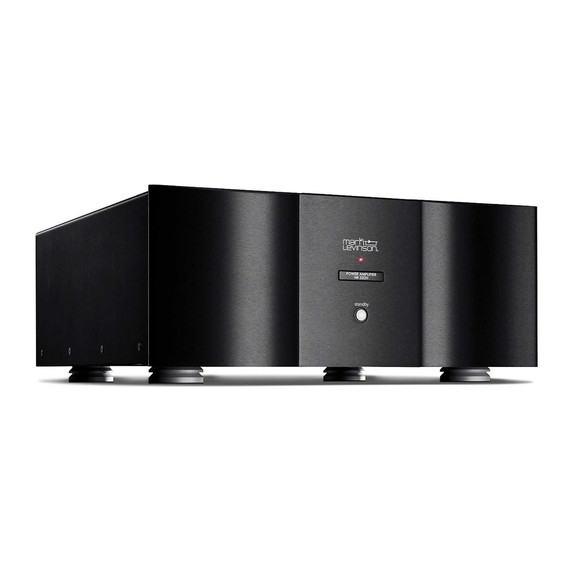 Mark Levinson No 532H - Chattelin Audio Systems