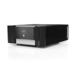 Harman_ML_Components - Chattelin Audio Systems