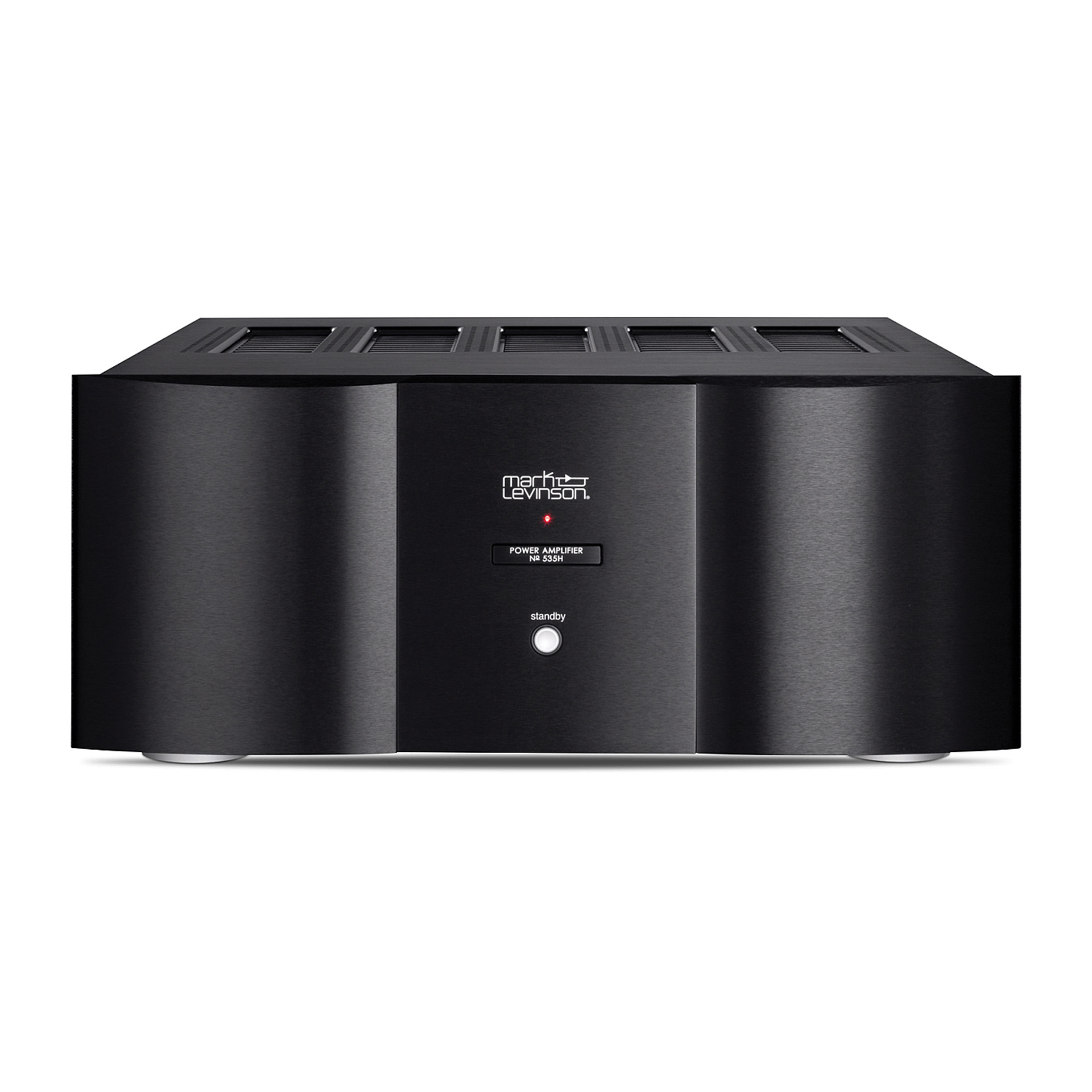 Mark Levinson No 535H - Chattelin Audio Systems
