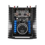 Harman_ML No.536 - Chattelin Audio Systems