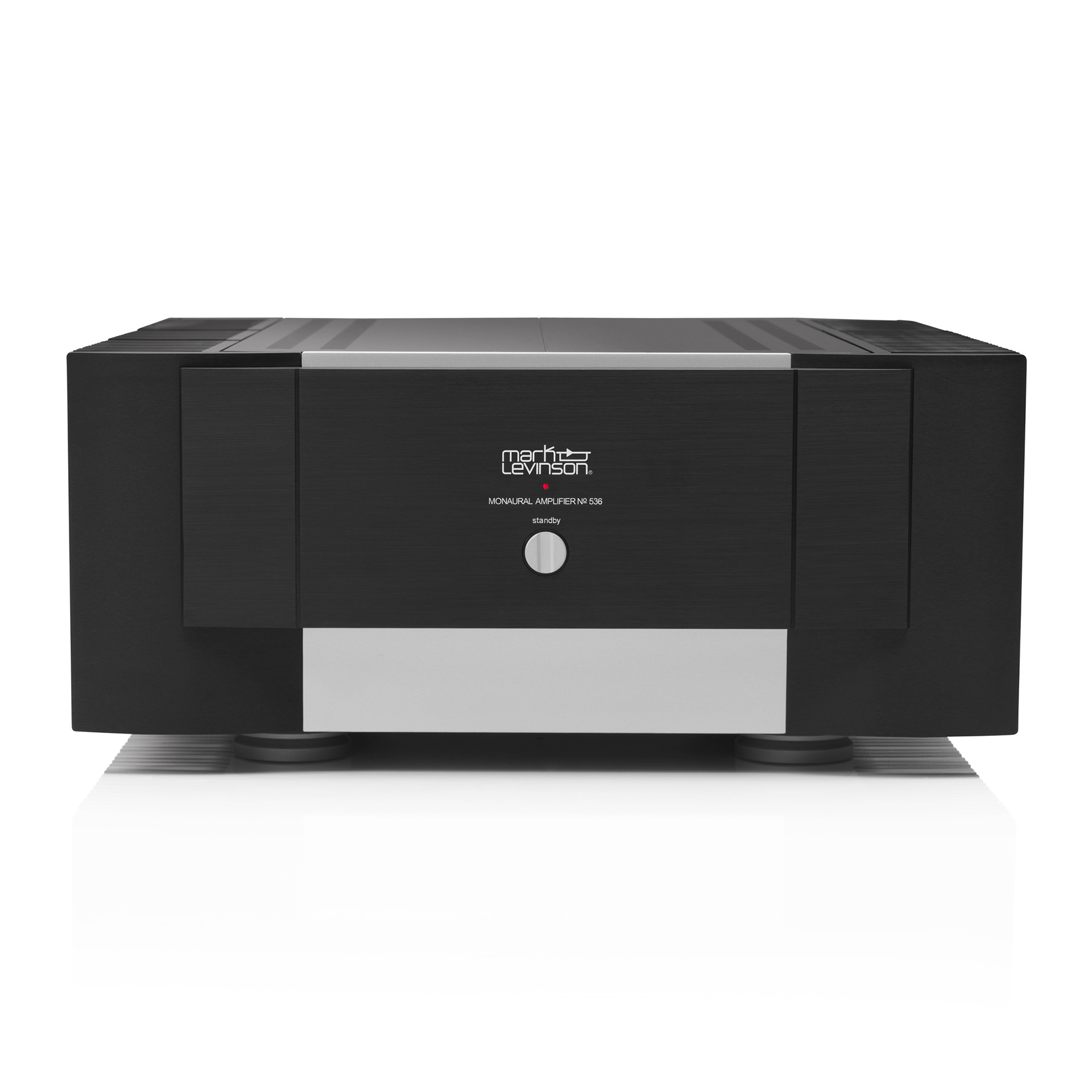 Harman_ML No.536 - Chattelin Audio Systems
