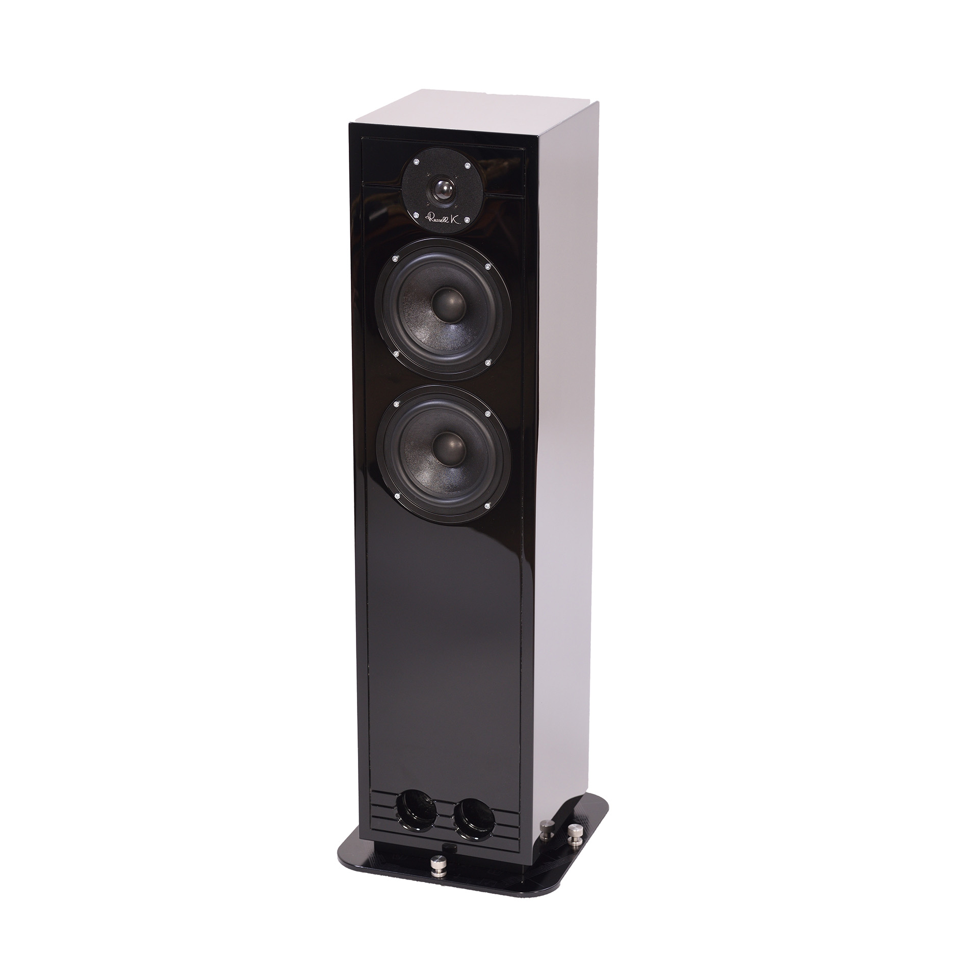 Russel K Red 150 - Chattelin Audio Systems