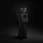 Wilson Audio Duette - Chattelin Audio Systems
