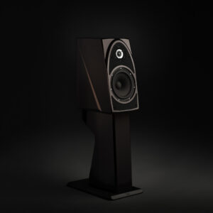 Wilson Audio Duette - Chattelin Audio Systems
