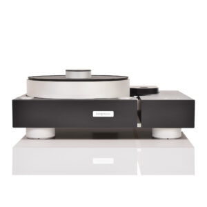 Bergmann Galder Black - Chattelin Audio Systems