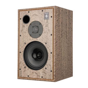 Harbeth Audio LtdM30.2 - Chattelin Audio Systems