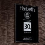 Harbeth Audio LtdM30.2 - Chattelin Audio Systems