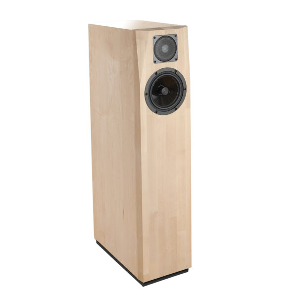 Master Contemporary C - Chattelin Audio Systems