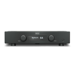 Hegel H90 - Chattelin Audio Systems