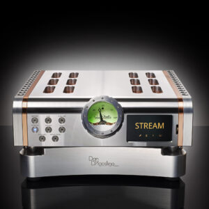 Momentum Lifestyle - Chattelin Audio Systems