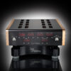 Momentum Phonostage - Chattelin Audio Systems
