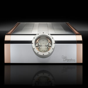 Momentum S250 - Chattelin Audio Systems