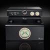 Progression Stereo - Chattelin Audio Systems