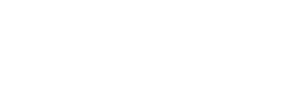 Kroma Audio Logo