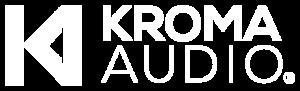 Kroma Audio Logo