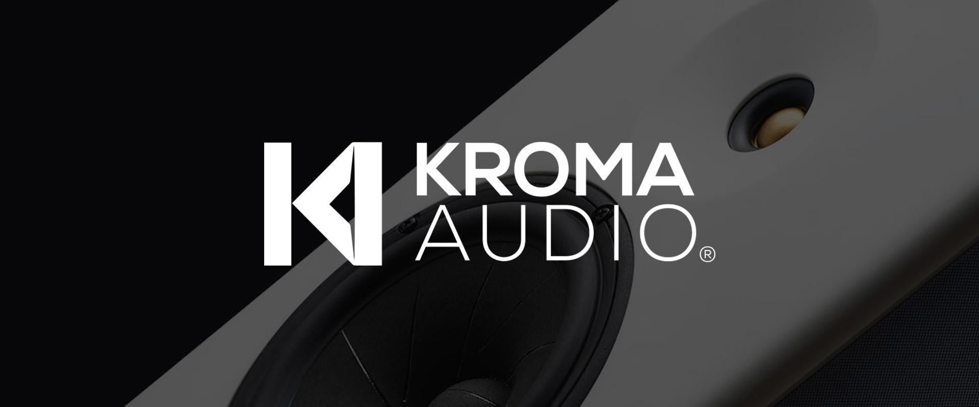Kroma Audio