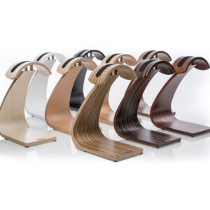 Accessoires Hoofdtelefoons