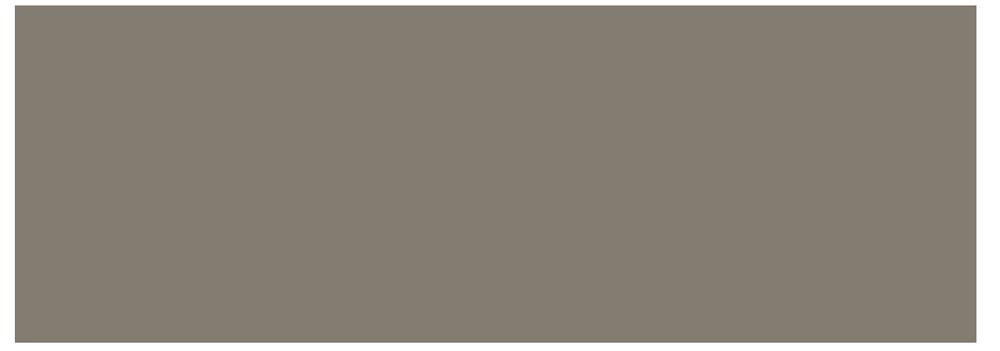 Dr. Feickert
